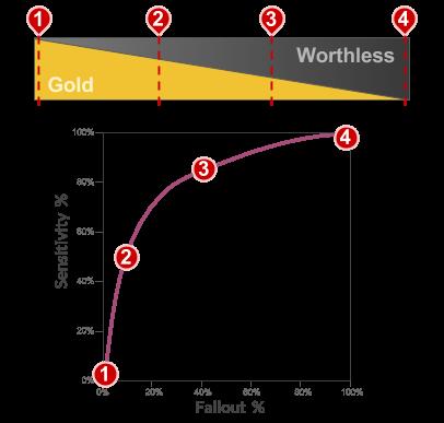 ROC Curve (1).png