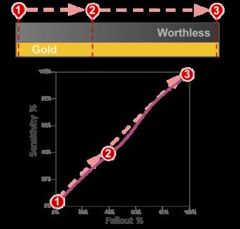 ROC Curve (3).png