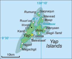 Yap_Islands.png